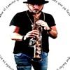 Despacito - Luis Fonsi ft Daddy Yankee ( version sax )