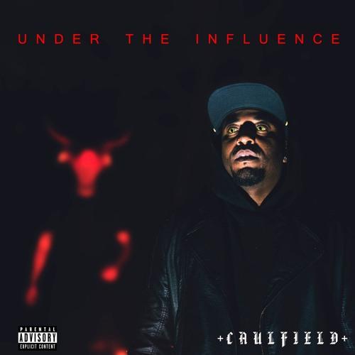 Under the Influence E.P.