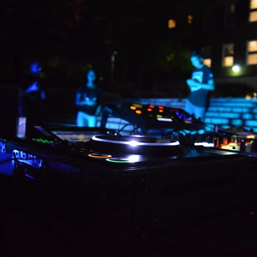 Terrapin Beats Society Radio Takeover Ep.21 feat Keshav/KTrek
