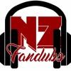 NZ Fandubs & ItsFandubTime - Vamos Se Mi Amigo (Spanish Fandub)