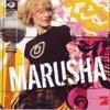 Marusha - Somewhere Over The Rainbow
