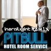 Pitbull - Hotel Room Service (Hardlight Remix)Free Download click Buy