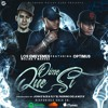 Dime Que Si (feat. Optimus)