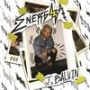 J Balvin - Sigo Extrañandote ( Dj Turbo ) RemixesDG