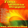 Tino Waiata Reggae - Wahine Ataahua Beautiful Woman