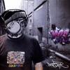 Jacob Forever Hasta Que Se Seque El Malecu00f3n Mix Reggaeton Mp3