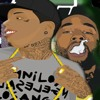 Kid Ink - F With U ft. Ty Dolla $ign Remix