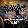Trap Instrumental #16