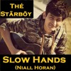 Slow Hands - Niall Horan (Cover) | Thé Stärbõy