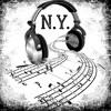 Yaxsi Olar ( Original Mix )
