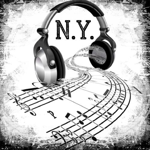 Uzeyir Mehdizade Yaxsi Olar Original Mix By N Yunuz