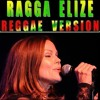 BELINDA CARLISLE - Heaven Is A Place On Earth (reggae version by salvo giuffrida)