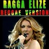 CELINE DION The Power of Love (reggae version)
