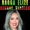 HILARY DUFF - Whit Love (reggae version)