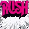 Rush-Limelight Guitar Cover
