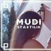 Mudi - Sta2tilik feat. Ibo _.mp3