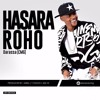 Darassa - Hasara Roho ( Official Music Video ) - YouTube.WEBM