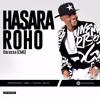 Darassa - Hasara Roho ( Official Music Video ) - YouTube.WEBM
