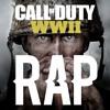 Izeke M1 Garand Rap Call Of Duty Wwii Mp3