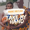 Take My Hand ft Bisa Kdei