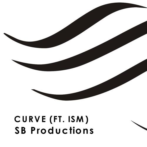 CURVE (FT. INDIESTREETSMUSIC)