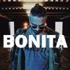 Bonita Jowel y Randy Ft J Balvin - Pedazo inedito - Exclusivo.
