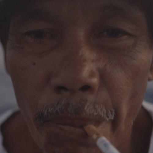 Jeremy Rubier - Bali
