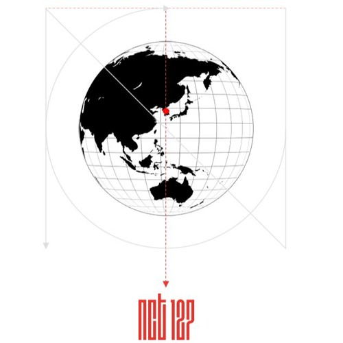 nct limitless mp3 free download