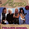 Fallen Angel(Vocal Cover), In the style of Poison