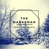 The Marksman - LOST .END. MUSIC