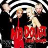 No Doubt - Hella Good (Erica Dal Remix) [FREE DL]