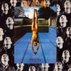 Def Leppard - High 'n' Dry Medley