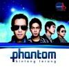 Phantom - Kasmaran.mp3