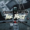 Mawell Ft Jon.Z (The Best remix ) By Yowcend YBoy X Duran The Coach