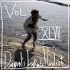 Daniel's Infinite Playlist Vol. XLVII