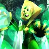 Peridot's rap - edited