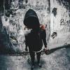 DJ ALONE [ALAN WALKER] BREAKFUNK 2017 BASS GILANO by Jack Skarlet