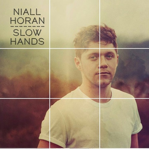 (2.97MB) Dow... Niall Horan Slow Hands