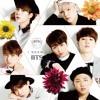 BTS - I Need U (Japanese ver) by Vio