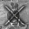 R.K.D - X Girlfriend