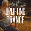 Paradise - Uplifting Trance Top 10 (April 2017)