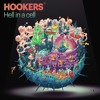 HOOKERS - Hell in a cell
