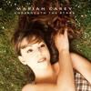 Underneath the Stars [Acoustic] - Mariah Carey