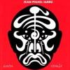 Jean-Michel Jarre - Arpegiateur ( SNTN remix )