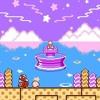 Kirby feat. N$FW