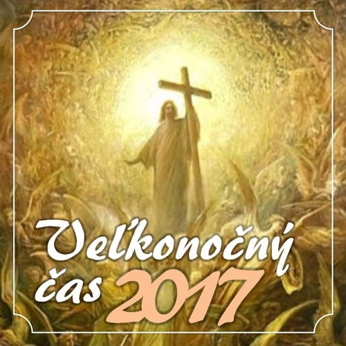 4. veľkonočná nedeľa, alebo o raste vo viere a poznaní