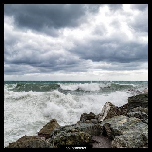 Baltic Sea Sound Library Preview