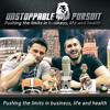 Unstoppable Pursuit EP 22 Network and Mingle All The Way