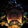Twisted Metal: Roadhog Megamix