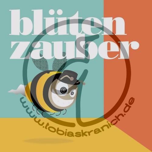 Tobias Kranich @ Blütenzauber Open Air 01.05.17